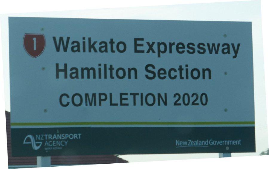 cropped-expressway