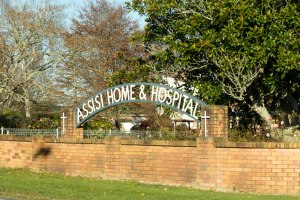 Assisi Home and Hospital