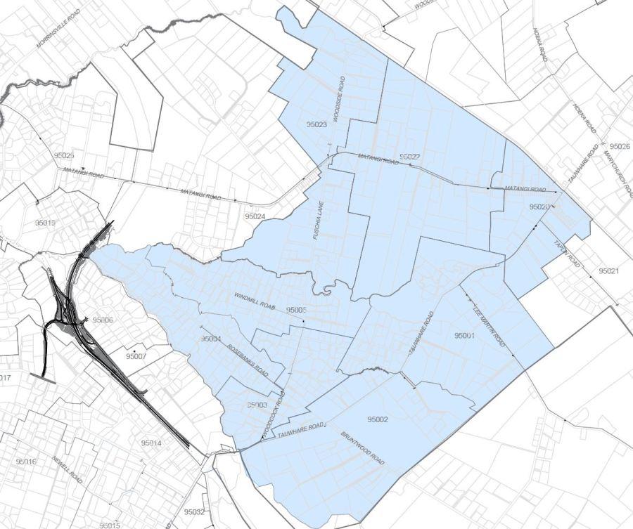 Fibre Broadband Map (1)